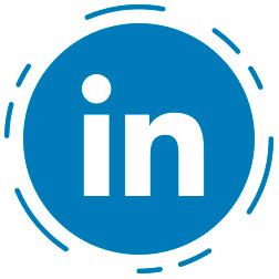 21 dicas de como engajar e atrair candidatos no Linkedin