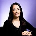 Camila Crema<br><span>Expertise GP</span>