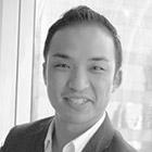 Jonathan Yung<br><span>Vertico Human Capital</span>