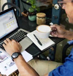 Foto: rawpixel.com - br.freepik.com